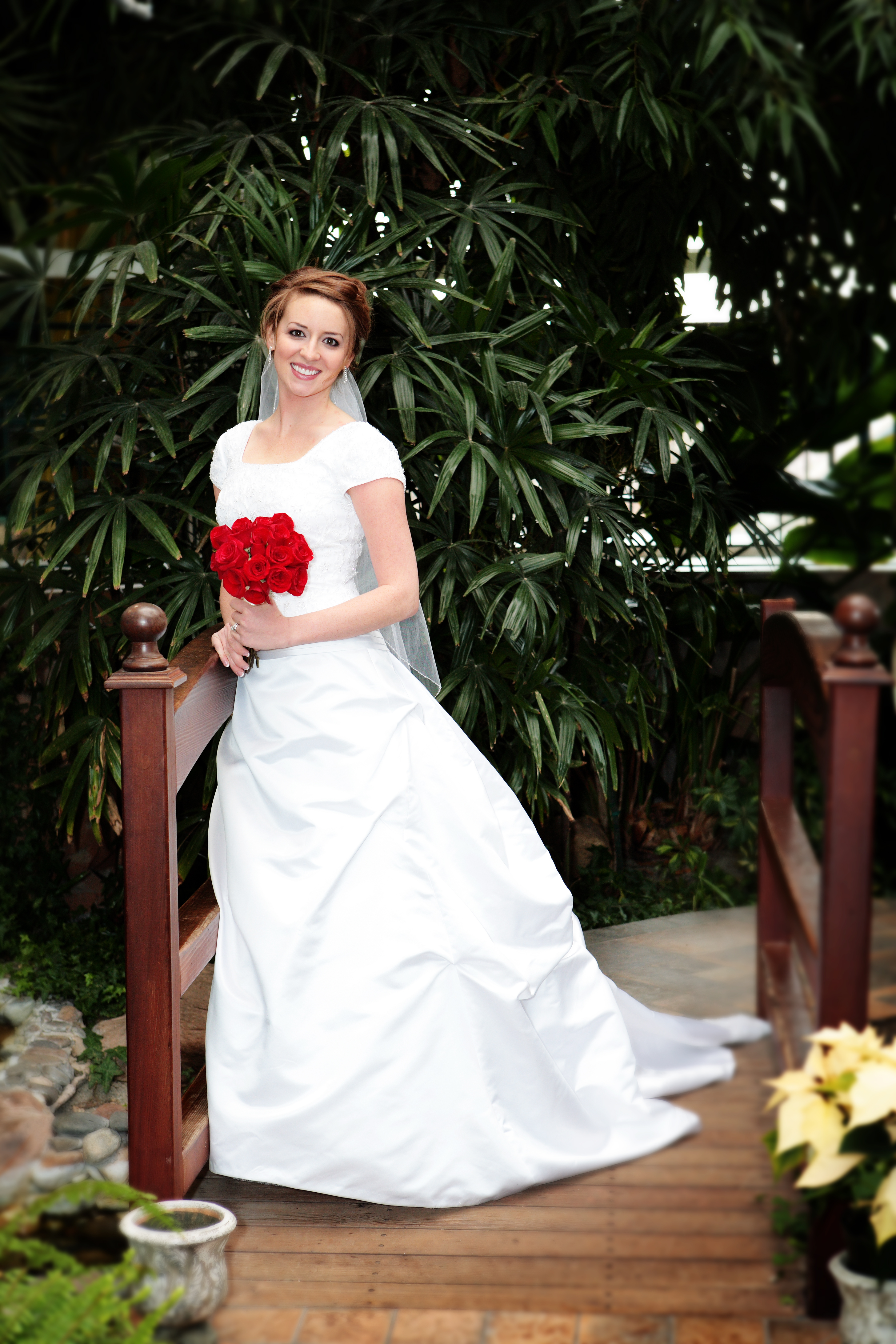 Continental cleaners dry cleaning services columbus ga for Wedding dress alterations columbus ohio
